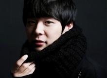 สรุปข่าวล่วงละเมิดทาเพศของยูชอน JYJ !