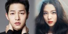 เลอค่า !! 12 นักแสดงเกาหลีที่มีมันสมองเป็นเลิศ