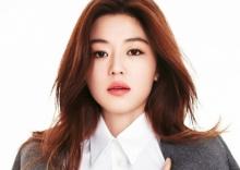 สวยและรวยมาก! จวนจีฮุน โกยรายได้ปีเดียวเกือบ 500 ล้าน