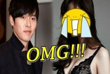 คอนเฟิร์ม! ฮยอนบิน เปิดตัวคบสาวใหม่ ชะนีน้ำตานองทั้งแผ่นดิน!!