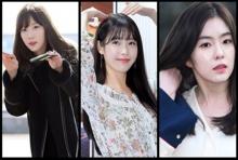 10 ไอดอลสาวในวงการบันเทิงเกาหลีที่มีผิวขาวที่สุด!!