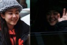 หาม มุน กึนยอง เข้าโรงพยาบาล ผ่าตัดด่วน!!