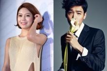 จะแต่งรึยัง!? แฟนหนุ่ม ซูยอง snsd เผยถึงแผนสละโสด!!