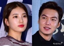 JYP ตอบโต้ข่าวงานฉลองครบรอบ 2 ปีของ งซูจี และ อีมินโฮ!!