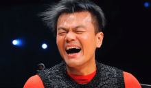 JYP กำลังจะอัพเกรดและย้ายสำนักงานไปอยู่ที่ใหม่ ซึ่งนี่ต้องขอบคุณสาวๆ TWICE!