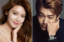 จองคยองโฮเผยว่าเขามาคบกับซูยอง Girls' Generation ได้อย่างไร!!