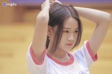 นัตตี้ผู้เข้าแข่งขัน Idol School เผยว่าหนึ่งในเหตุผลที่เธอออกจาก JYP ก็เพราะ SIXTEEN!!