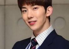 โจควอน 2AM ตัดสินใจออกจากค่าย JYP หลังจากอยู่ด้วยกันมานานถึง 16 ปี