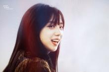 จีซู BLACKPINK ทำให้แฟนๆใจละลาย เมื่อเธอตัดผมหน้าม้าเป็นครั้งแรก