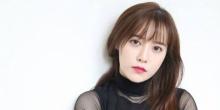 นักแสดงสาวคูฮเยซอน ตัดสินใจออกจาก YG หลังอยู่ด้วยกันมานานกว่า 14 ปี!