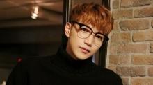 จุนเค (Jun.K) 2PM โพสต์ข้อความขอโทษหลังเมาแล้วขับ!