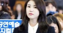 ฮโยซอง (Hyosung) เปิดเผยว่า TS Entertainment ไม่จ่ายเงินให้เธอตั้งแต่ปี 2015!