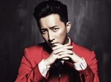 ฮันเกิง เผยว่าเขาถูก SM จำกัดชีวิตอย่างไรบ้าง? และเหตุผลที่ออกจากวง Super Junior!