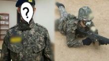 มีการเปิดเผยว่างานในกองทัพ ของนักแสดง ดัง ค่อนข้างจะอันตรายเลยทีเดียว!