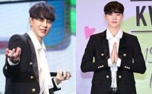 อ้อนคำหวานละลายใจแฟนคลับ! ภาพบรรยากาศ 'ควอน ฮยอนบิน' แฟนมีตติ้งเดี่ยวครั้งแรกในไทย