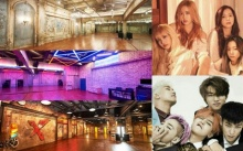 """เริ่มต้นสู่การเป็นศิลปิน YG โรงเรียน """"X Academy"""" ค้นหาดาวดวงใหม่แห่งวงการเคป็อป!!"""