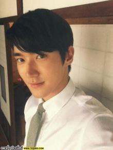 PIX คุณชาย ชวเชีวอน เพอร์เฟ็ค ขนาดนี้จะหาได้ที่ไหนอีก!!!