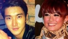 ชีวอนฝากข้อความผ่าน Agnes Monica ถึงแฟนอินโด