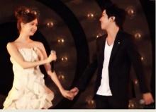 [คลิป]ยงฮวา-ซอฮยอน คัมแบ็ค ครวญเพลงคู่สุดหวาน!