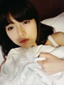Pic : อัพเดท hyun ah @Twitter