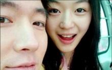 ยัยตัวร้าย-จวนจีฮุน ซูเปอร์สตาร์กิมจิลั่นระฆังวิวาห์แล้ว