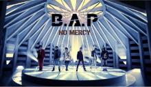 มินิอัลบั้ม B.A.P สะดุด! ซีดี 5 หมื่นแผ่น ต้องถูกทิ้ง