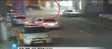เผยคลิปวิดีโอเหตุการณ์ระหว่างเกิด อุบัติเหตุ ของนิชคุณ