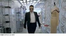 PSY GENTLEMAN คว้าอันดับที่ 1 iTunes Chart รวม 16 ประเทศ