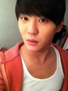 จุน ซู JYJ เตรียมส่งอัลบั้มเดี่ยวชุดที่สอง กรกฏาคมนี้