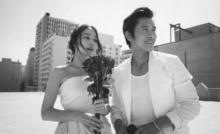 ลีมินจอง-ลีบยองฮุน เตรียมฉลองงานแต่งแบบส่วนตัวเสาร์นี้