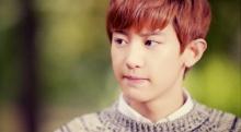 ชาลยอล EXOกับบทพระเอก MV หล่อ ละลายย!
