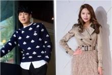 ข่าวลือ ซูยองเดทกับ ดาราหนุ่ม จอง คยองโฮ 'สะพัด'ขึ้น อีกครั้ง