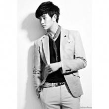 คิมซูฮยอน เดินสายพบแฟนทั่วเอเชีย
