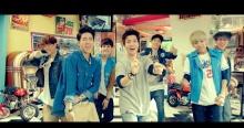 ดูกันรึยัง MV Aของ หนุ่ม GOT 7