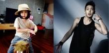 G-Dragon ตกกระป๋อง น้องฮารุ บอกชอบ บ๊อบบี้ มากกว่า