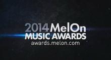 ไอยู,EXO ผงาด คว้า2014 MelOn Music Awards
