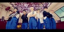 GOT7 ปล่อย MV Stop Stop Itแล้ว!!