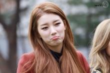 ต้นสังกัดปฏิเสธข่าวลือที่ว่าซูจี miss A ใช้เส้นเข้าเรียนมหาวิทยาลัย!!