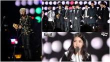 """รายชื่อผู้ได้รับรางวัลในงาน """"2014 Mnet Asian Music Awards""""!!"""
