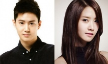 หนุ่ม - สาว ที่ โครงหน้า สวย - หล่อ ลงตัว ที่สุดในสายตาศัลยแพทย์เกาหลีคือ?