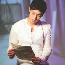 ปรับ คิม ฮยอนจุง 5 ล้านวอนฐานทำร้ายแฟนสาว
