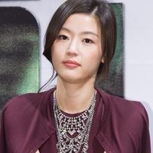 สื่อเกาหลีตีข่าว! จอน จีฮยอน มางานสาย แถมไม่ขอโทษสักคำ!