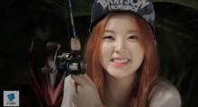 โซฮยอน 4Minute ยอมรับว่าเธอ ทำตาสองชั้น!!