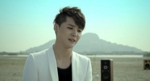 """""""จุนซู""""(JYJ) เปิดโรงแรมสุดหรู ให้ใช้เป็นสถานที่ถ่ายทำซีรีส์ใหม่"""