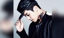 """""""คิม ฮยอนจุง"""" เขียนจดหมายขอโทษแฟนๆ สัญญาจะ """"ยิ้ม"""" เมื่อกลับมา"""