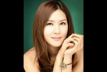 นักแสดงและนางแบบสาว จองอินอา เสียชีวิตในระหว่างฝึกซ้อมกระโดดร่ม