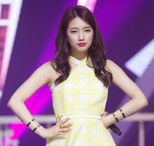 7 ดาราเกาหลี กับเหตุผล ทำไม ตัดสินใจไม่เรียนต่อ