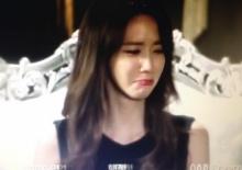 ชาวเน็ตจะว่ายังไงนะ! เมือ่ เห็น ยุนอา ร้องไห้โฮ ตอนพูดถึงความสัมพันธ์กับเพื่อนร่วมวง!