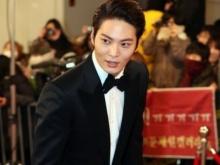 ชาวเน็ตขุดพัฒนาการความหล่อ 'จูวอน'หมอเถื่อนแห่ง yongpal!