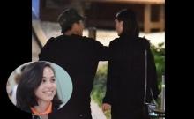 จบข่าว! กิโกะ เพื่อนสนิ๊ท สนิท ของ จี ดราก้อน มีแฟนใหม่แล้ว !